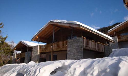 residence-les-chalets-petit-bonheur1.png