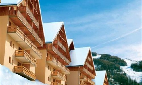 residence-les-chalets-valoria1
