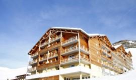 residence-les-cimes-du-val-d-allos10.jpg