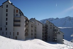 residence-les-crabioules1