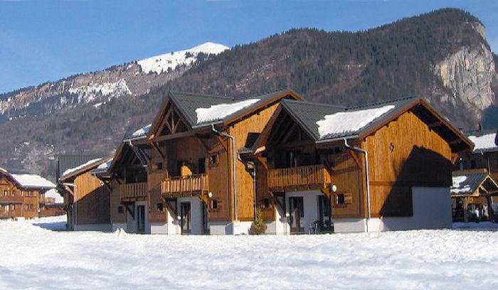 residence-les-fermes-de-samoens1.jpg