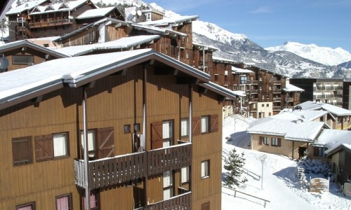 residence-les-gentianes1.jpg