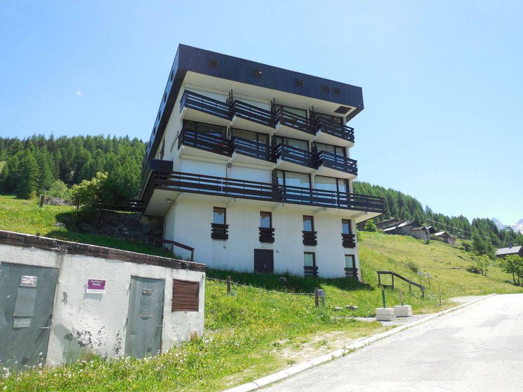 residence-les-gentianes21