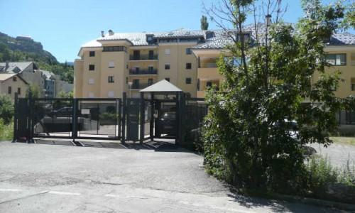 residence-les-jardins-de-la-duranc1