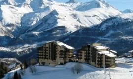 residence-les-martagons1