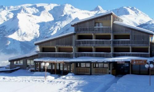 residence-les-nigritelles1