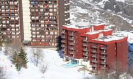 residence-les-terrasses-du-corbier12.jpg