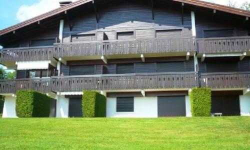 residence-les-terrasses-du-mont-blanc0.jpg