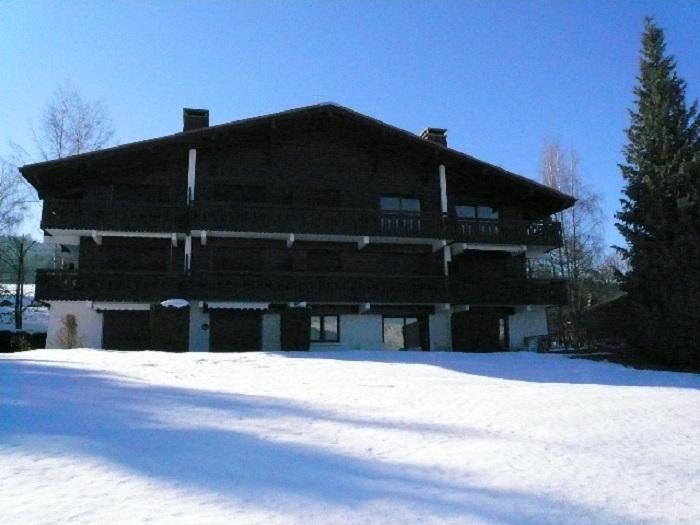 residence-les-terrasses-du-mont-blanc1.jpg