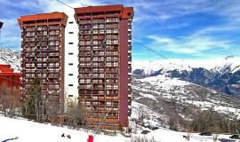 residence-lunik0
