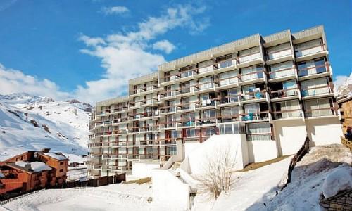 residence-maeva-grande-motte0