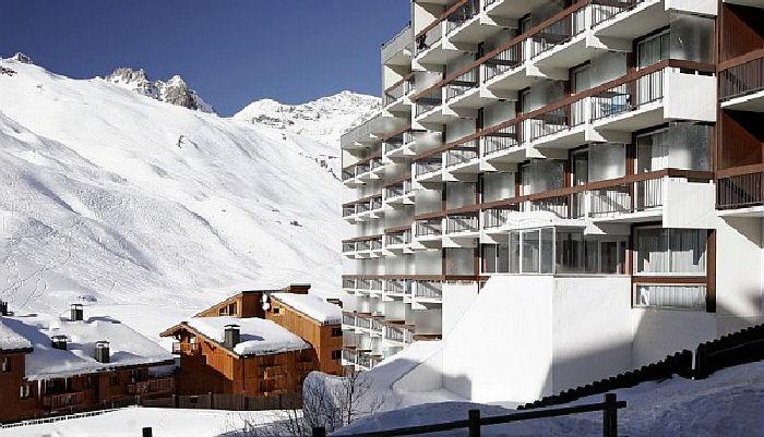 residence-maeva-grande-motte1