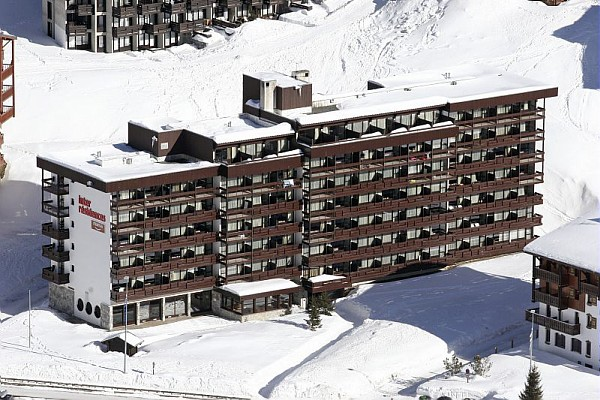 residence-maeva-inter-residences0