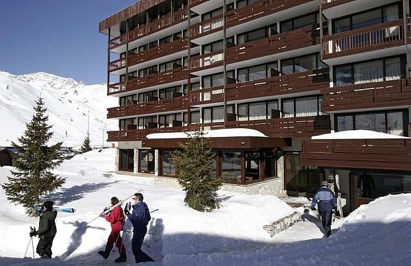 residence-maeva-inter-residences1