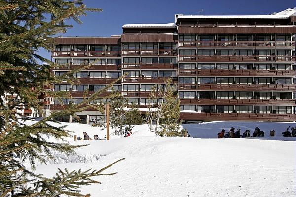 residence-maeva-inter-residences2