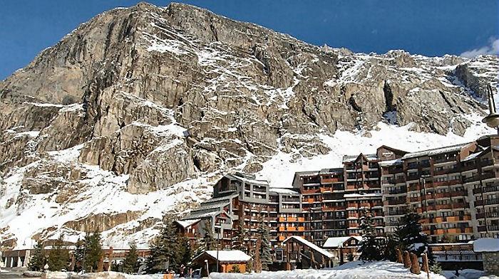 residence-maeva-la-daille2.jpg