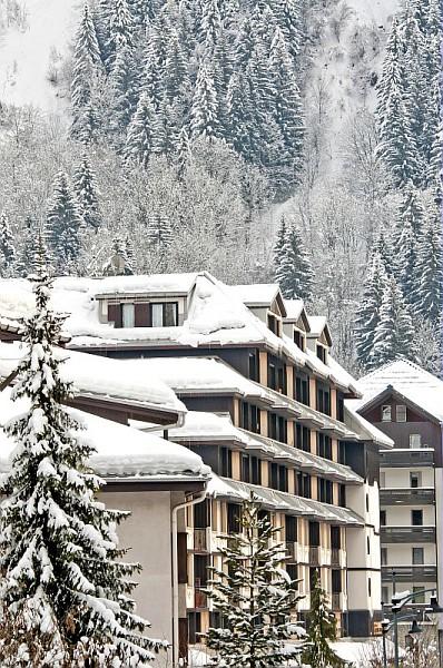 residence-maeva-le-chamois-blanc1