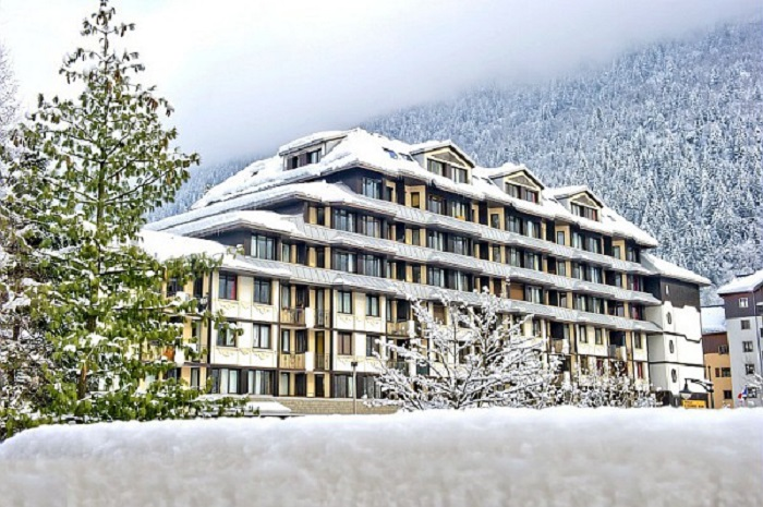 residence-maeva-le-chamois-blanc2