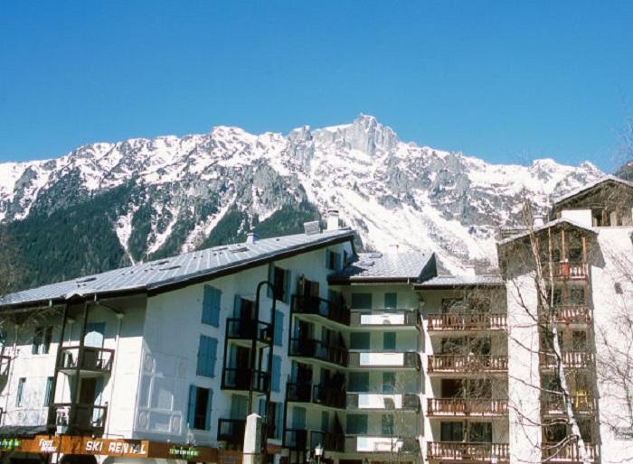 residence-maeva-le-chamois-blanc3