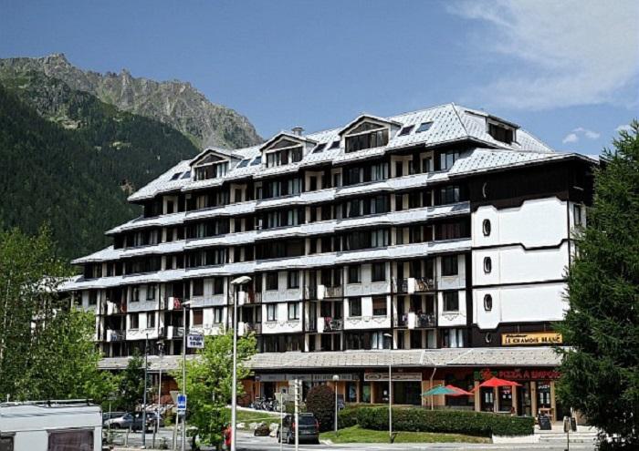 residence-maeva-le-chamois-blanc7