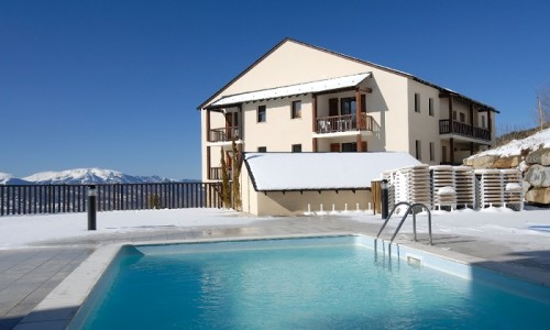 residence-mille-soleils3.jpg