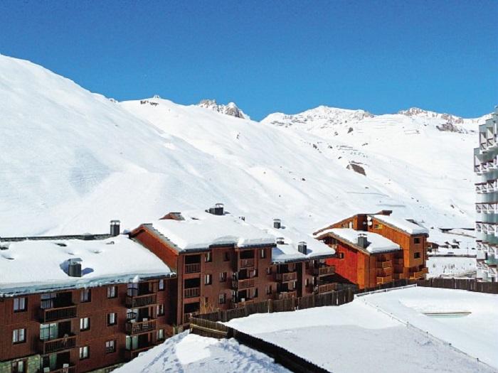 residence-pierre-et-vacances-premium-l-ecrin-des-neiges0