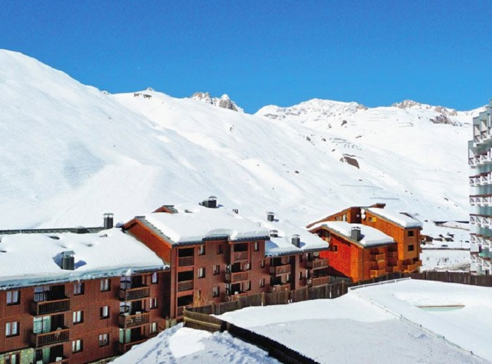 residence-pierre-et-vacances-premium-l-ecrin-des-neiges1
