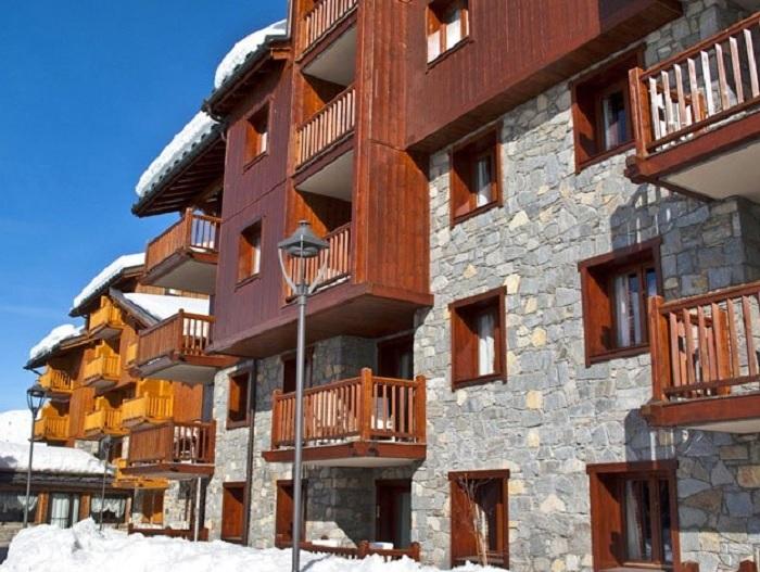 residence-pierre-et-vacances-premium-l-ecrin-des-neiges3