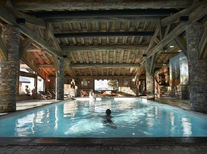 residence-pierre-et-vacances-premium-les-alpages-de-chantel0.jpg