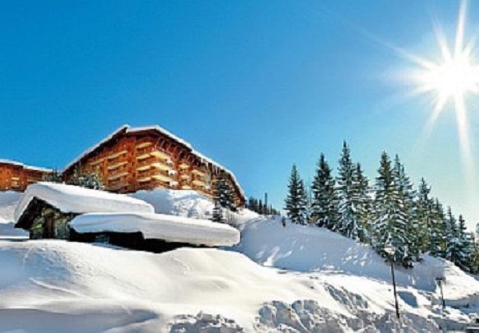 residence-pierre-et-vacances-premium-les-alpages-de-chantel3.jpg