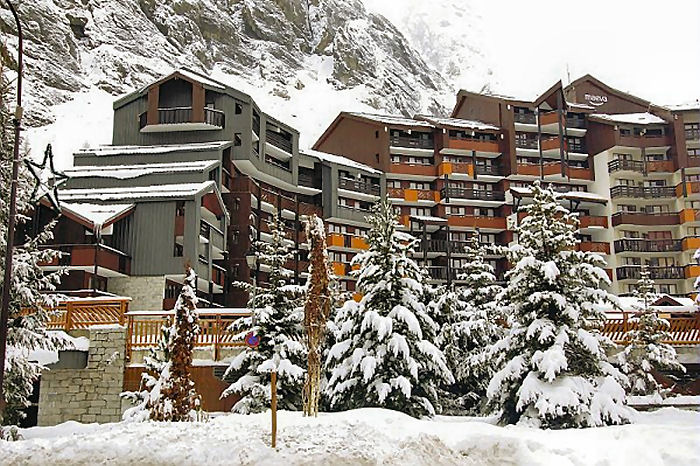 residence-pierre-vacances-les-balcons-de-bellevarde8.jpg