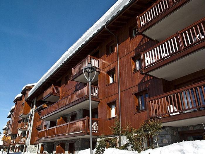 residence-pierre-vacances-premium-l-ecrin-des-neiges0