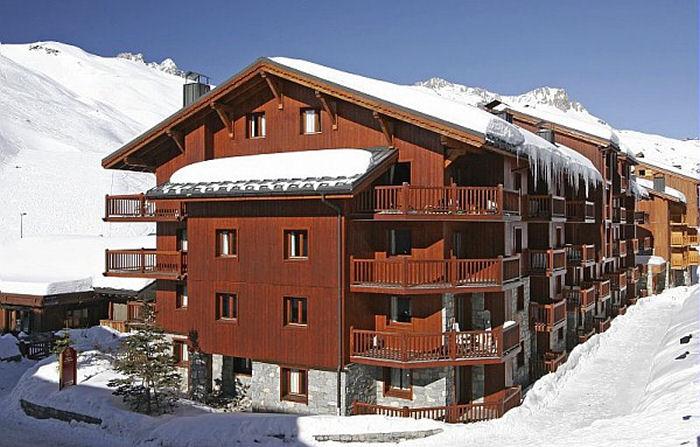 residence-pierre-vacances-premium-l-ecrin-des-neiges1