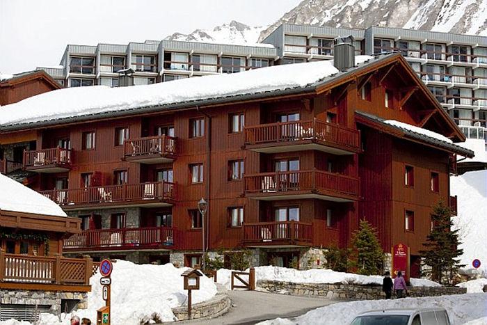 residence-pierre-vacances-premium-l-ecrin-des-neiges2