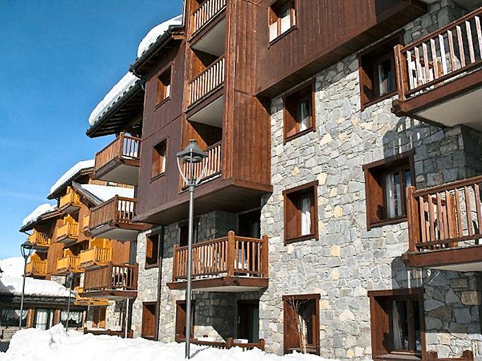 residence-pierre-vacances-premium-l-ecrin-des-neiges3