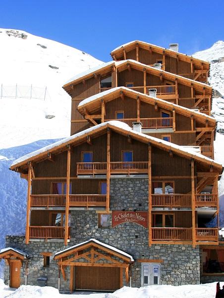 residence-plein-sud41