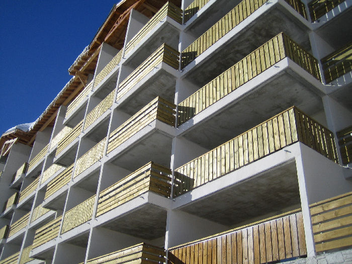 residence-plein-sud6.jpg