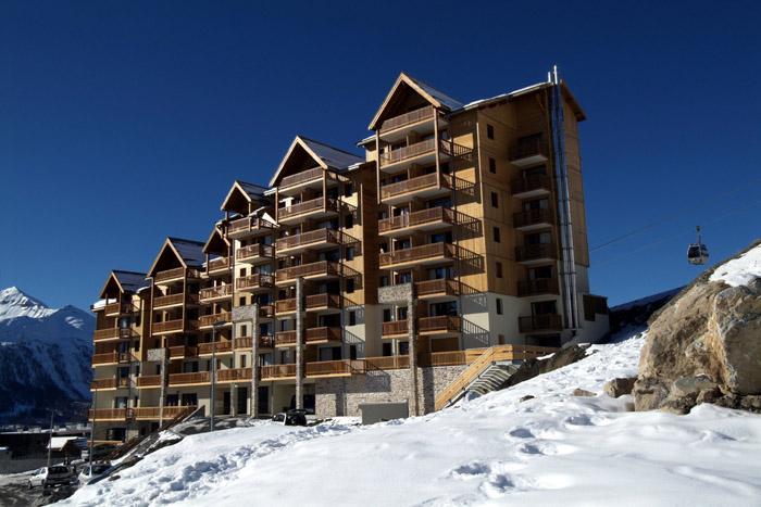 residence-rochebrune3