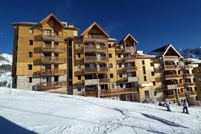 residence-rochebrune6