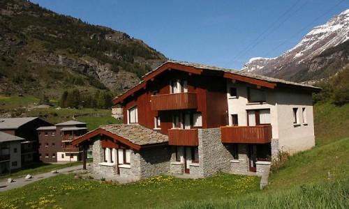 residence-saint-sebastien0