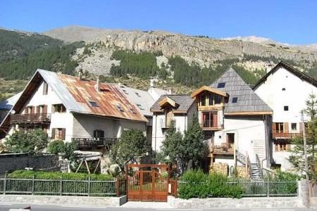 residence-vie-de-clare1