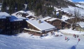 village-club-du-soleil-valmorel-la-belle0