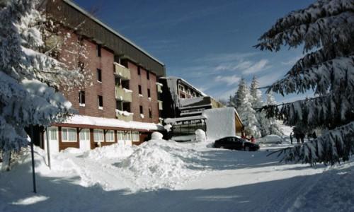 village-de-vacances-val-vvf-le-mont-ferrand0