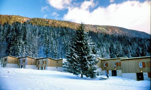 vvf-village-la-valserine3