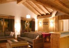 2-pieces-cabine-4-personnes0.jpg