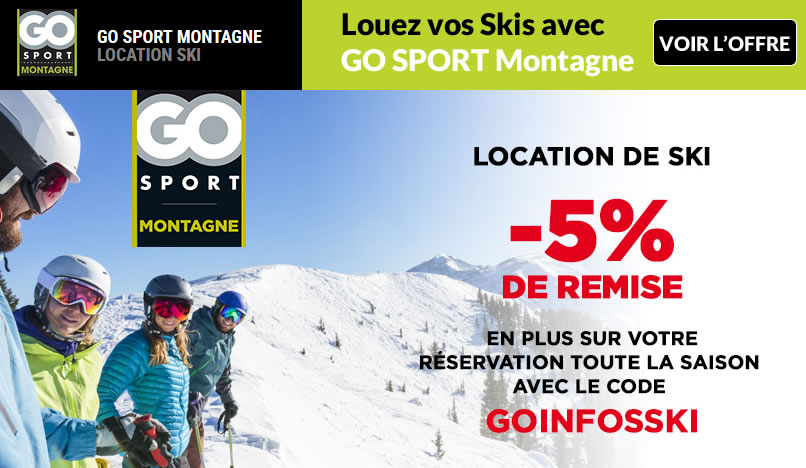 location_de_ski_avec_go-sport_montagne_infosski