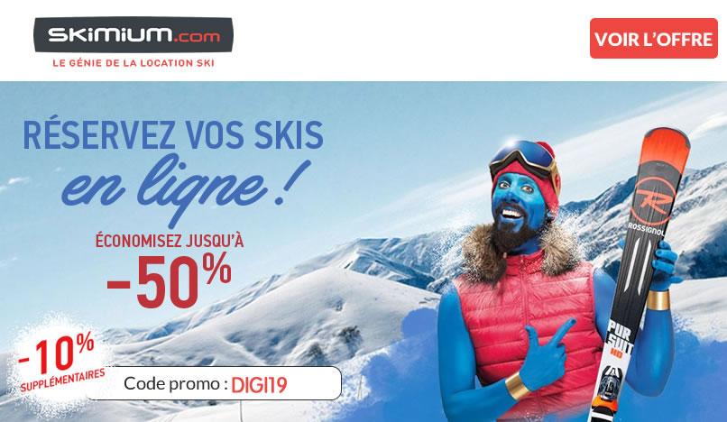 location_de_ski_avec_skimium_infosski