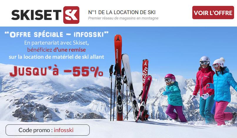 location_de_ski_avec_skiset_infosski