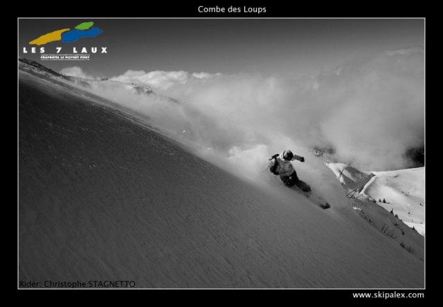 (c) OT Les 7 Laux