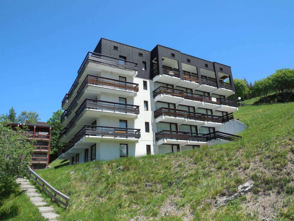 residence-l-aliet1